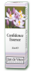 Bach Flower Remedy Confidence Essence