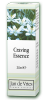 Bach Flower Remedy Craving Essence