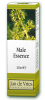 Bach Flower Remedy Male Essence