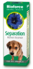 Separation essence for pets