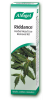 Riddance herbal head lice treatment