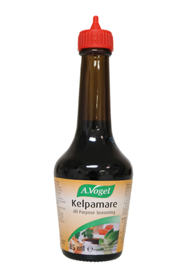 Kelpamare Seasoning Sauce
