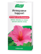 Menopause Support blister pack