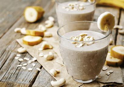 testimonios para bajar de peso con herbalife recipes