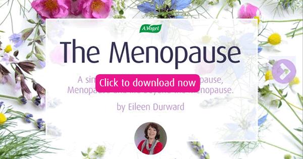 Menopause Ebook