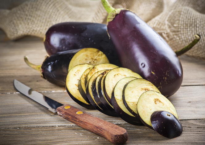 Image result for aubergines