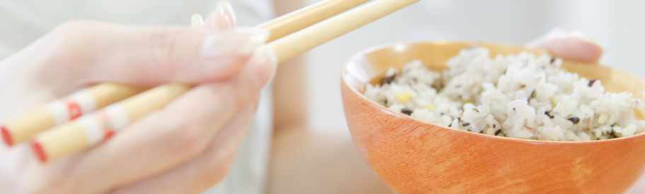 Can Eating Rice Really Help You To Sleep Better