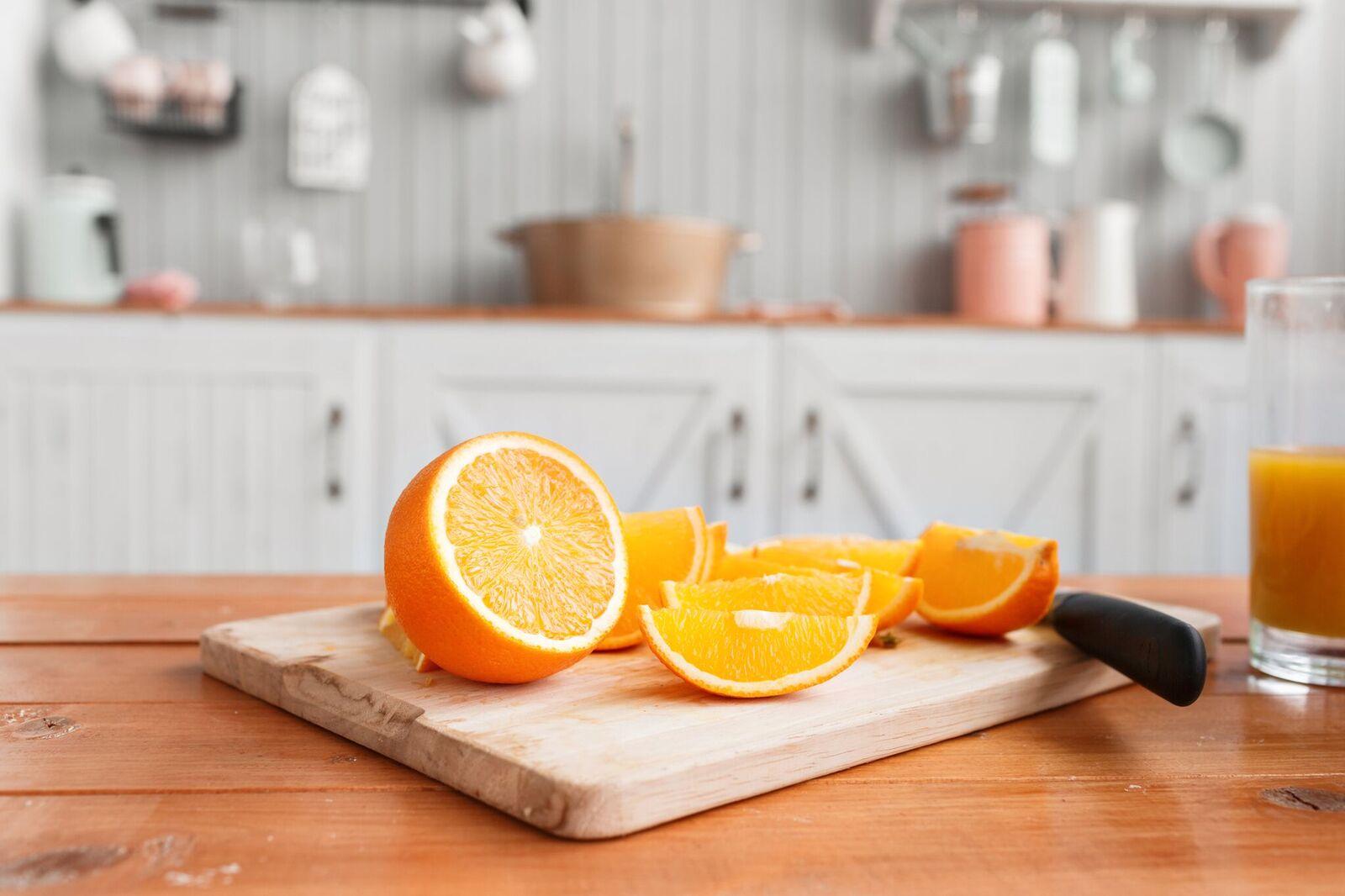 Can vitamin C shorten a cold?