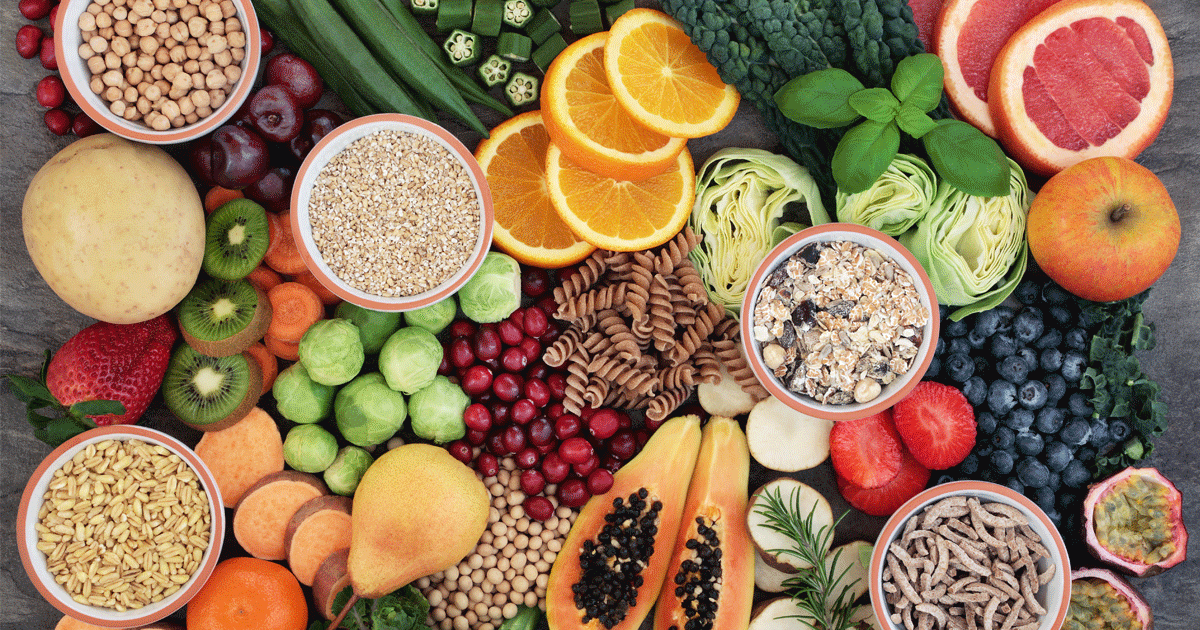 If you do not fall sick in winter, do not forget to eat these 10 things