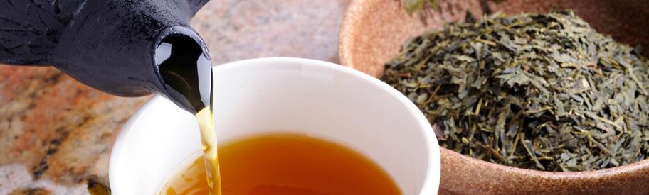 Prostatitis tea recept Gyakorlat krónikus prosztatitis
