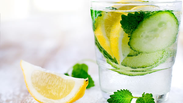 How to make lemon juice with mint how to make lemon juice with mint How to make lemon juice with mint detoxwater600