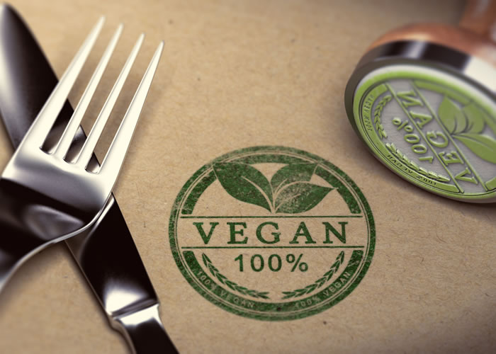 NEW RESEARCH: The benefits of going vegan: new insights