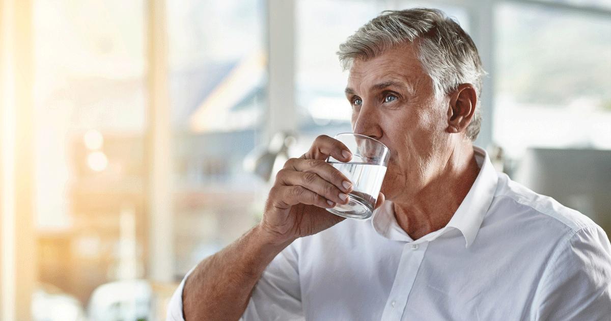 Fehér cinquefoil prosztatagyulladással A prosztatagyulladás lázat okoz