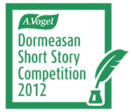 Click for details of 2012 competition and entry form.