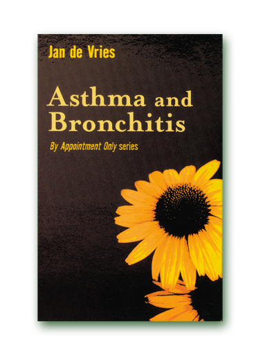 bronchitis asthma Bronchitis, pneumonia, and asthma all affect the respiratory system the respiratory system (made up of the lungs, airways, and muscles) is responsible for moving.