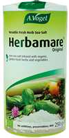 http://www.avogel.co.uk/img-uk/products/foods/herbamare-sample-2.png