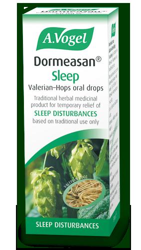 Herbal remedies for sleeplessness uk