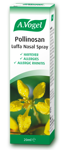 Natural Hayfever Remedies For Children