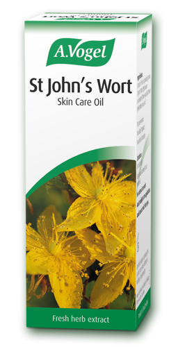Nature Made St John S Wort